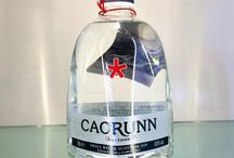 GINS / Gins and more gins - great gins for you to try...  #gins #scottishgin   www.whiskishop.com