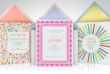 Products I Love / by Lynda MacFarland