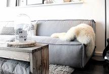 mesas de living rooms