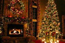 Merry Christmas, Home Designers!