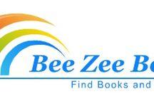 Bee Zee Books