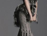 fashion love..