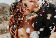 ^Wedding photography^