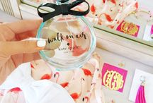 Fragrances ♔