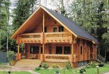 My dream house :)