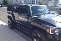 Used Hummer Car / Here You can Find all Models of Used 2007 Hummer Car in Your Area.