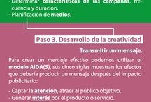 Marketing, Branding y SM