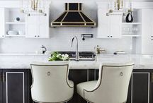Decorating: Kitchen