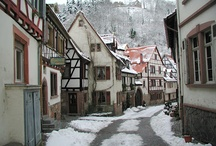 Weinheim (Alemania)