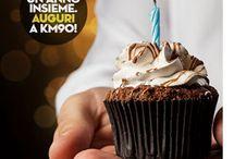KM90 spegne la sua prima candelina 16-17-18 dicembre Fidenza (PR)