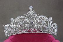 Corona  de 15