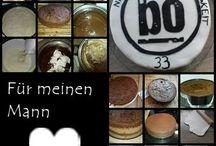 Torten!! / Mein zweites Hobby neben dem nähen..