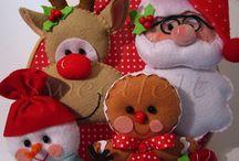 Natale Christmas 4