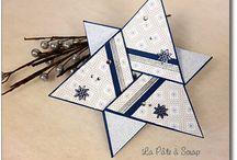 card-star card
