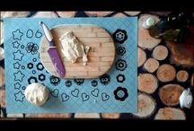 Przepisy / Smaczne i łatwe w przygotowaniu przepisy kulinarne
