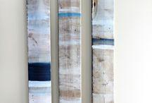 art panels