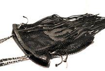 iLoveCrochet&lace