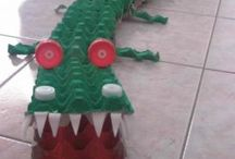crocwise