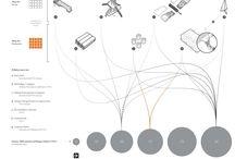 GRAPHIC | impaginazione grafica / layout impaginazione