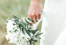 mariage iris et lukasz