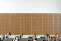 WSA Studio Academic Design
