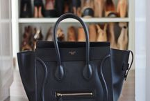 Borse / Beautiful bags