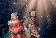 Navidad en Guatemala