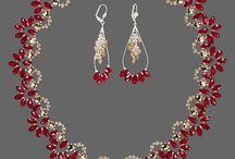 Jewelery / Beads