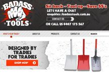 Business Products / Various products from different businesses that you may be looking to buy