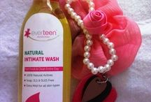 Review by Hetal Shah / My experience with Everteen has awesome so far. I use it at the time of bath and I feel fresh for the whole day. The wash is very mild and gentle gives me soothing effect. I don't feel any itching or irritation after using it. Overall I am loving this product and will keep using it always for sure. Do I Recommend This Product: Yes, Strongly.