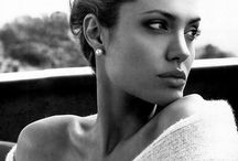 Beautiful People / by Angel Diele