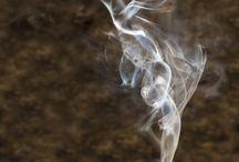 magic / by Jelena Sijan