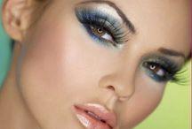 Meravigliosa Atelier di Bellezza / Estetica e cura del corpo