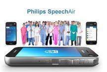 Health IT eShop