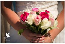 Zoe and Daniel's beautifully relaxed Cameo Island wedding / Beautiful photos from Zoe and Daniel's Cameo Island wedding in Zante on the 19th of June 2015.  Read more about their special day here - http://www.thebridalconsultants.com/real-zante-wedding-zoe-daniel-2015/