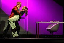 Solo Tu! Il musical con le canzoni dei Matia Bazar