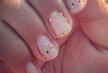 ♡nails / Nail art