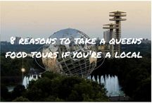 Things to Do in Queens / Fun things to do in Queens, NY