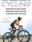 Cycling / by Emily Slone