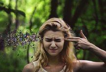 algún día yo tendré esas fotos:(