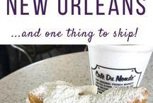 New Orleans Trip 2019!!!