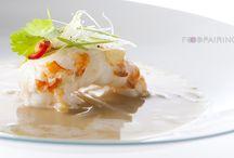 Foodphoto / Zomaar mooie foto's van eten