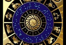 Astrology. Astronomy.