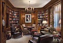 longe/library