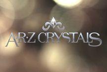 ARZ Crystals