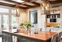 Good Kitchen Ideas