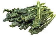 frutta e verdura-fruits and vegetables