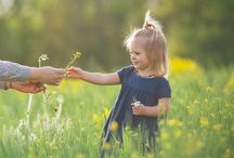 Lehigh Valley Child Photography