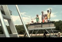 Music Videos / Little Big Town's Official Videos