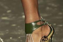 Adorn me / I heart gorgeous shoes & clothes!